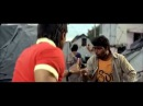 Allu Arjun's Superhit Comedy Scene from Antim Faisla | Vedam Hindi Dubbed