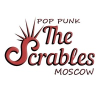 The Scrables