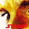 TDU2 mods by StarGT, TDU2 AutoPack, TDU2 UP 0.4