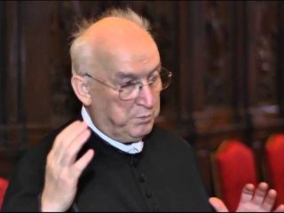 Католический священник ставит православных в пример своим прихожанам
