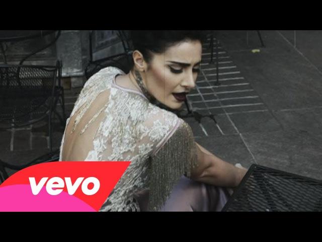 Sila Oluruna Bırak Official Music VIdeo