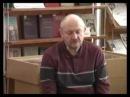 Григорий Рейнин Сознание как инструмент решения социальных задач Увеличен звук Полная версия