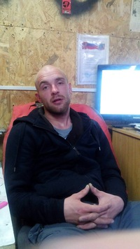 Носков Стасян