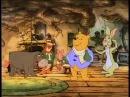 «Винни Пух: Рождественский Пух» (2002): Трейлер / kinopoisk/film/367607/