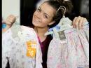 BABY CLOTHES HAUL - PRIMARK,NEXT SALES MATALAN