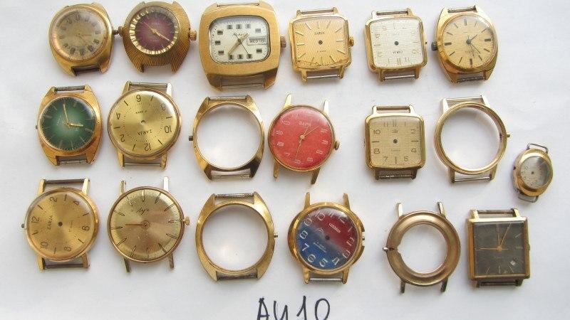 Часы скупка позолоченные часов скупка желтых
