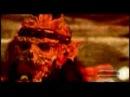 GWAR 'Penguin Attack' Music Video