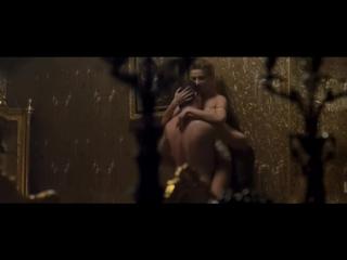 Секси Екатерина Архарова – Ночная Молодежь (1995)
