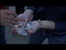 Курс доллара (Отрывок из к.ф. Евротур)
