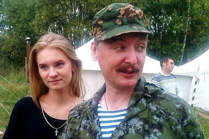 Игорь борисов фото позволяется оставаться