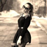 ЯнаКолганова