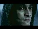 KA4KA_JEto_video_budorazhit_pochti_vseh_zhitelej_zemli.(Osnovano_na_real_nyh_sobytiyah_v_2012_godu)