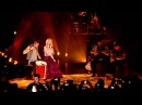 Shakira Nothing Else Matters Despedida Medley Live from Paris