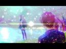 Аниме клип про любовь - Эта песня для тебя AMV Аниме романтика