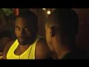 «Всё сложно в Лос-Анджелесе» 1x03 (2012) Промо 1