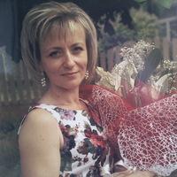 Ольга Багрицевич