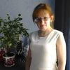 Elena Khokhlova