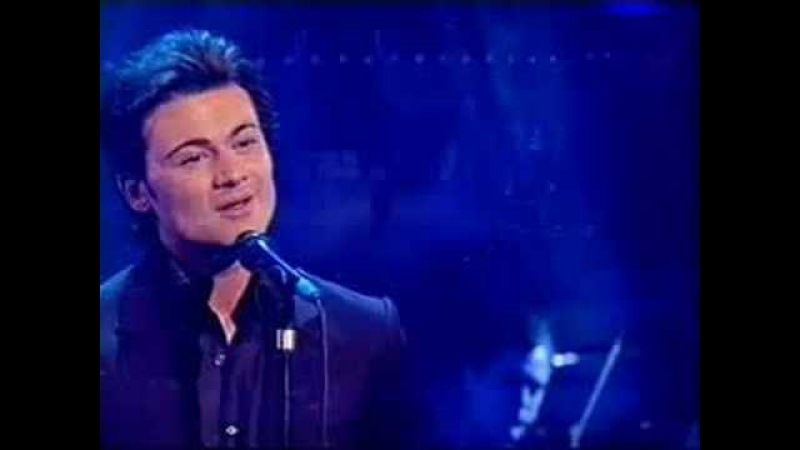 Vittorio Grigolo - My Heart will go on
