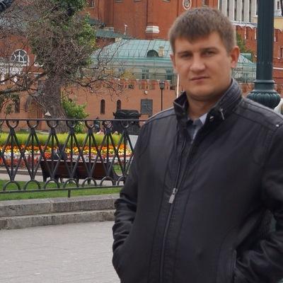 Дмитрий Осенев
