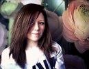 Личный фотоальбом Ianina Shevchenko