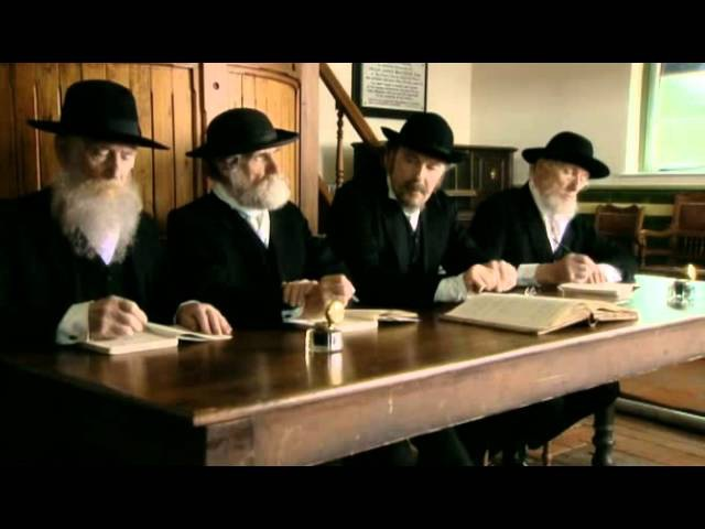 Серия 2 BBC Самые таинственные убийства Дело отравлений в Кройдоне