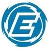 Euphoria eSports