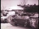 Священная война Краснознаменный ансамбль им. Александрова 1941