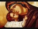 Divna Ljubojevic Bogorodice Djevo