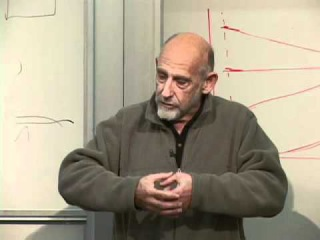 Lecture 5 | String Theory and M-Theory