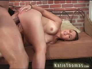 070 - Paige Turner