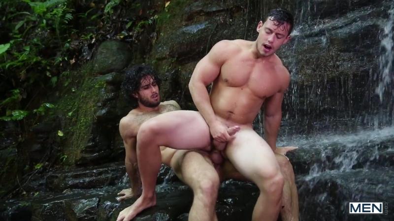 Diego Sans Tarzan