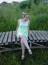 Персональный фотоальбом Надежды Келлер