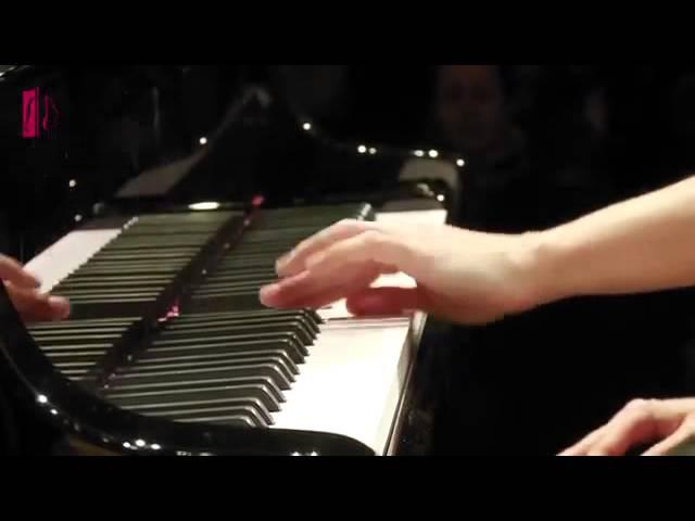 Морис Равель Maurice Ravel Концерт для фортепиано с оркестром для левой руки Ф но Э Тайсман