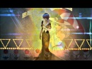 Transistor - Red Sybil In Circles Duet