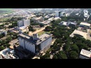 Technion 101 The Story Continues - Israel Science and Technology