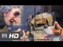 CGI 3D Animated Short Rubato by ESMA TheCGBros