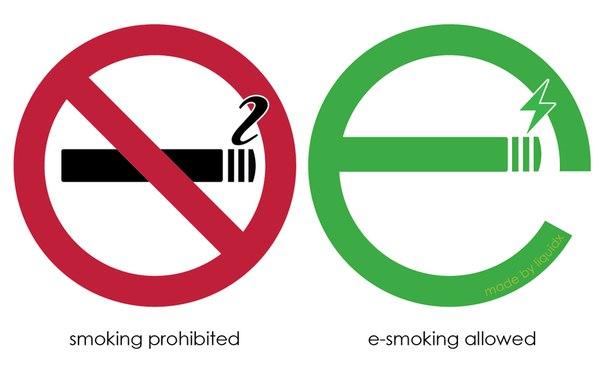 Сигареты оптом во владимире без предоплаты самара купить сигареты макинтош