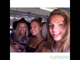 Instagram video by Yuliya Efimova  Aug 4, 2014 at 5:39pm UTC