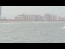 CSI: Место преступления Майами. Сезон 2 Серия 11