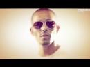 Patrick Miller - Dancing In London (David May Original Mix) (Official Video HD)