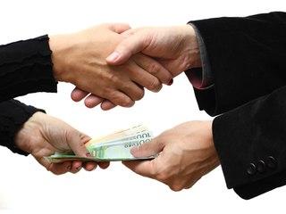 займ от частных лиц под расписку омск банки кредиты 18
