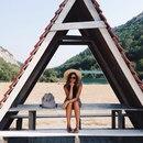 Masha Kovalyova фотография #14