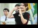 Turkmen Song Turkmen Music Turkmen Aydymlary Suydym