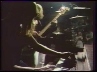 Wring That Neck - Mandrake Root 11-14-1970