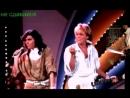 Не сдавайся из репертуара Модерн Токинг 1985 года клип максимально высокое студи