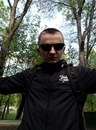 Личный фотоальбом Миколы Лопачука