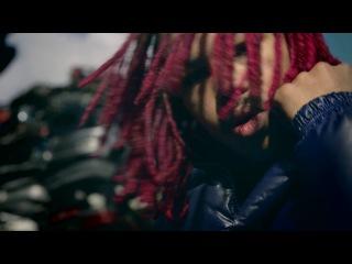 Adamn Killa - Ten ft. Yung Lean
