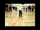 Kakoc dnb dance (OLD)