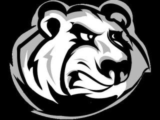 Реванш Russian Bears Team vs Alligators MC LS (PC)