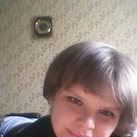 ИринаРаскопова
